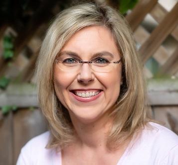 Karin Stawarky