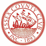 Essex County Club
