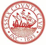Essex County Club