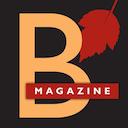 Bowdoin magazine, Spring